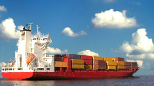 Maersk aims for zero emissions vessels by 2030