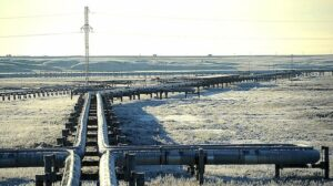 What is the real cost of cheap Russian gas?