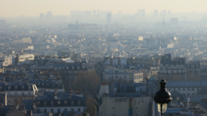 France systematically breached air pollution limits, EU court rules