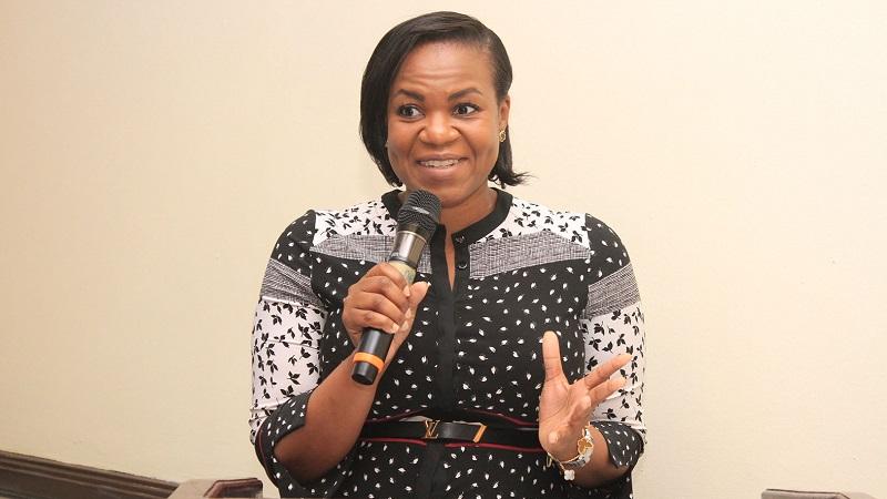 Nigerian Damilola Ogunbiyi gets top UN sustainable energy job - Climate Home