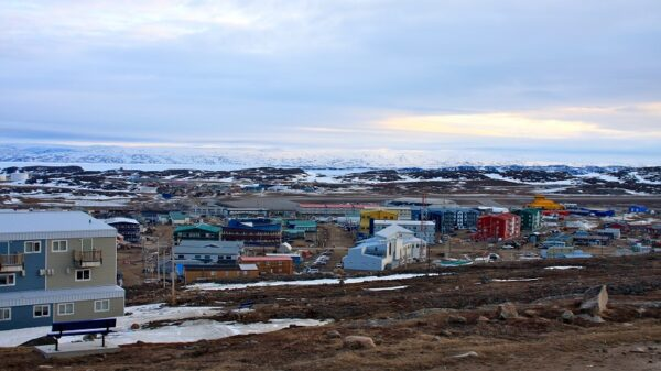 Climate policy needs to reflect resilience of northern indigenous communities