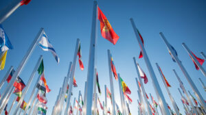 Madrid climate talks to split nations into vanguard and laggard
