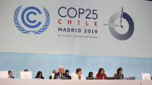 Cop25: What was achieved and where to next?