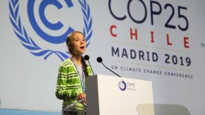 World misses symbolic February deadline to ratchet up climate action before Cop26