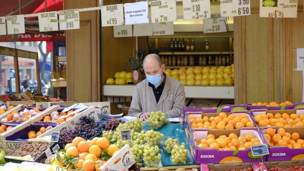 How the coronavirus recovery effort can support a European Green Deal