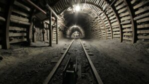 Poland agrees coal mining phase out with unions by 2049