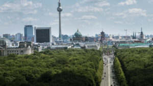 Watchdog: Germany must reach net zero emissions by 2038