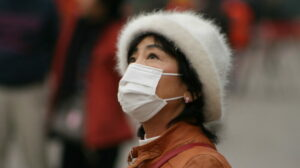 Will China's Covid recovery be green? - Climate Weekly