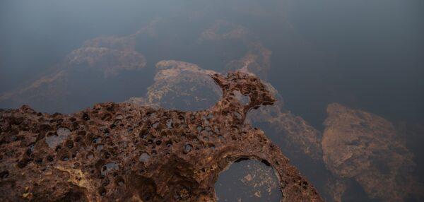 The Amazon home of Bolsonaro's mineral fantasy