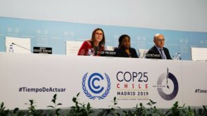 No UN climate talks to be held in 2020, as interim meeting postponed again