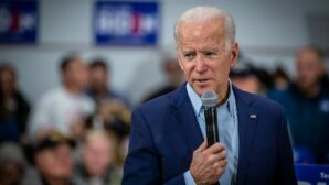 Biden support for US cleantech innovation 'will raise the bar' internationally