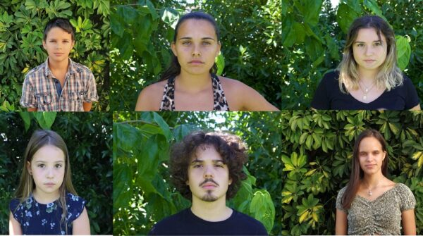 Six Portuguese youth file 'unprecedented' climate lawsuit against 33 countries