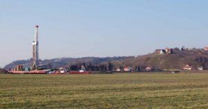 Fracking company sues Slovenia over 'unreasonable' environmental protections