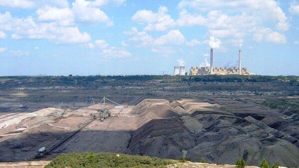 Poland's largest utility announces pivot from coal to renewables