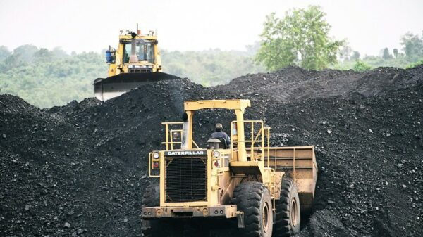 World Bank branch indirectly backs coal megaproject despite green pledge