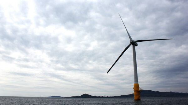 South Korea 2050 net zero pledge spurs renewables investment