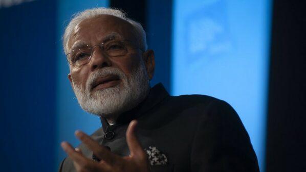 Under diplomatic pressure, India considers net zero - but major hurdles remain