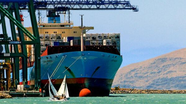 Climate alliance creates net zero roadmap for heavy industries