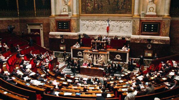 French climate bill set for rocky ride after citizens' assembly slams weak ambition