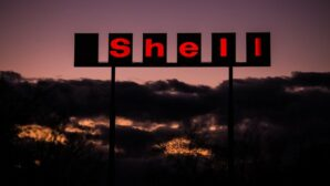 Shell's net zero plan will be judged on science, not spin