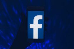 Facebook fuels climate misinformation online, report finds