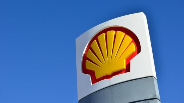 Shell ordered to slash emissions 45% by 2030 in historic court ruling