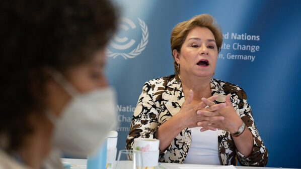 Ministers called in to break deadlock after unproductive climate talks