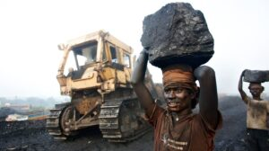 Climate fund considers India, South Africa to pilot $2bn coal transition scheme