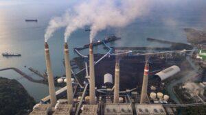 G20 backs carbon pricing, 'raising stakes' among emerging economies