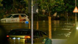 Fatal floods expose gaps in Germany's disaster preparedness