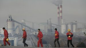 China, India miss UN's extended deadline for climate pledges