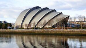 How a Glasgow PACT can advance the climate agenda at Cop26