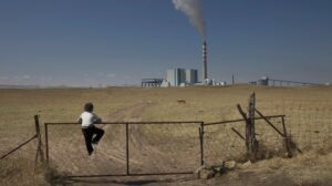 Chinese coal power investment slows, with 24 projects approved this year