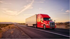 The cold chain must be electrified - and fast - to cut transport emissions