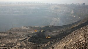 India's vulnerability to coal shocks exposed amid surging energy demand and prices