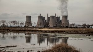 Edging to net zero - Climate Weekly