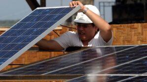 Japan eyes international carbon offsets to deliver 2030 emission cuts