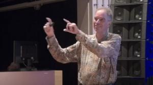 Pioneer of attribution science Geert Jan van Oldenborgh dies, aged 59