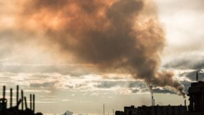 Treating Russia as a climate change spoiler undermines global action